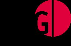 SBG-Logo